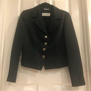 MaxMara Skirt Suit